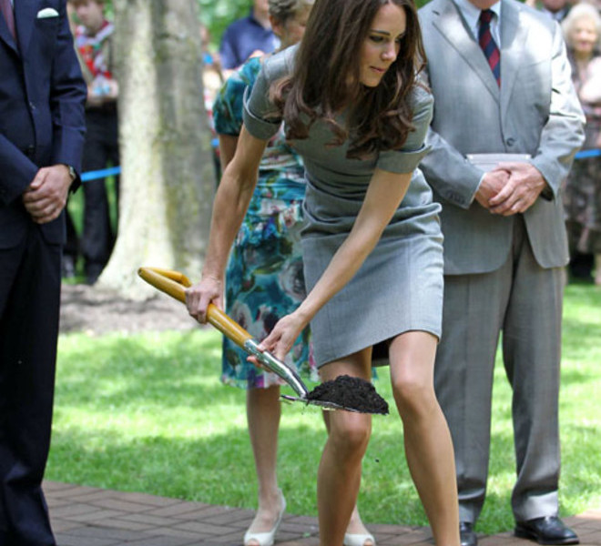 ©BAUER-GRIFFIN.COM