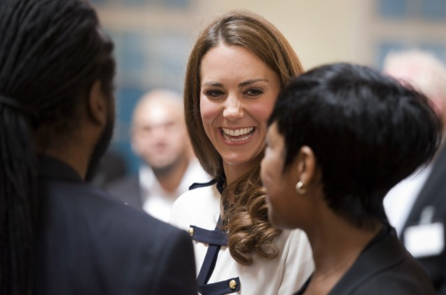 BIRMINGHAM, ENGLAND - AUGUST 19:  Catherine, Duchess of Cambridge visits the Summerfield Community Centre, on August 19, 2011 in Birmingham, England. The centre is at the heart of the Winson Green Community which was very badly affected by the riots last week. (Photo by Geoff Pugh - WPA Pool/Getty Images), BIRMINGHAM, ENGLAND - AUGUST 19:  Prince William, Duke of Cambridge and Catherine, Duchess of Cambridge leave the Machan Express Coffee bar in the centre of Birmingham which was ransacked during the recent riots, on August 19, 2011 in Birmingham, England.  (Photo by David Jones - WPA Pool/Getty Images), BIRMINGHAM, ENGLAND - AUGUST 19:  Catherine, Duchess of Cambridge arrives at the Machan Express Coffee bar in the centre of Birmingham which was ransacked during the recent riots, on August 19, 2011 in Birmingham, England.  (Photo by David Jones - WPA Pool/Getty Images), BIRMINGHAM, ENGLAND - AUGUST 19:  Prince William, Duke of Cambridge and Catherine, Duchess of Cambridge meet members of the Police Force as they arrive at Summerfield Community Centre, on August 19, 2011 in Birmingham, England. The centre is at the heart of the Winson Green Community which was very badly affected by the riots last week.  (Photo by Chris Jackson/Getty Images), BIRMINGHAM, ENGLAND - AUGUST 19:  Catherine, Duchess of Cambridge arrives at Summerfield Community Centre, on August 19, 2011 in Birmingham, England. The Centre is at the heart of the Winson Green Community which was very badly affected by the riots last week.  (Photo by Chris Jackson/Getty Images), BIRMINGHAM, ENGLAND - AUGUST 19:  Prince William, Duke of Cambridge and Catherine, Duchess of Cambridge arrive at Summerfield Community Centre, on August 19, 2011 in Birmingham, England. The centre is at the heart of the Winson Green Community which was very badly affected by the riots last week.  (Photo by Chris Jackson/Getty Images), BIRMINGHAM, ENGLAND - AUGUST 19:  Prince William, Duke of Cambridge and Catherine, Duchess of Cambridge visit the Summerfield Community Centre, on August 19, 2011 in Birmingham, England. The centre is at the heart of the Winson Green Community which was very badly affected by the riots last week. (Photo by Geoff Pugh - WPA Pool/Getty Images), BIRMINGHAM, ENGLAND - AUGUST 19:  Prince William, Duke of Cambridge and Catherine, Duchess of Cambridge visit the Summerfield Community Centre, on August 19, 2011 in Birmingham, England. The centre is at the heart of the Winson Green Community which was very badly affected by the riots last week. (Photo by Geoff Pugh - WPA Pool/Getty Images), BIRMINGHAM, ENGLAND - AUGUST 19:  Catherine, Duchess of Cambridge visits the Summerfield Community Centre, on August 19, 2011 in Birmingham, England. The centre is at the heart of the Winson Green Community which was very badly affected by the riots last week. (Photo by Geoff Pugh - WPA Pool/Getty Images)