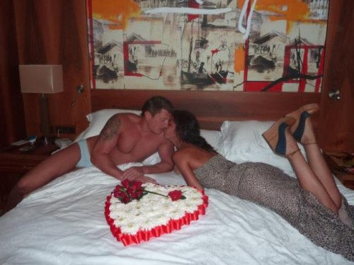 golie-muzhchini-i-zhenshini-eroticheskie