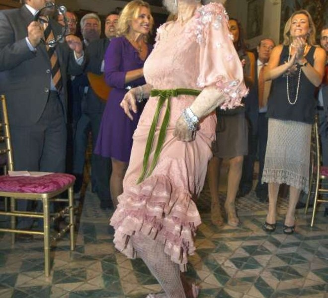 "RESTRICTED TO EDITORIAL USE MANDATORY CREDIT ""AFP PHOTO / JOSE MANUEL VIDAL POOL"" NO MARKETING NO ADVERTISING CAMPAIGNS - DISTRIBUTED AS A SERVICE TO CLIENTS