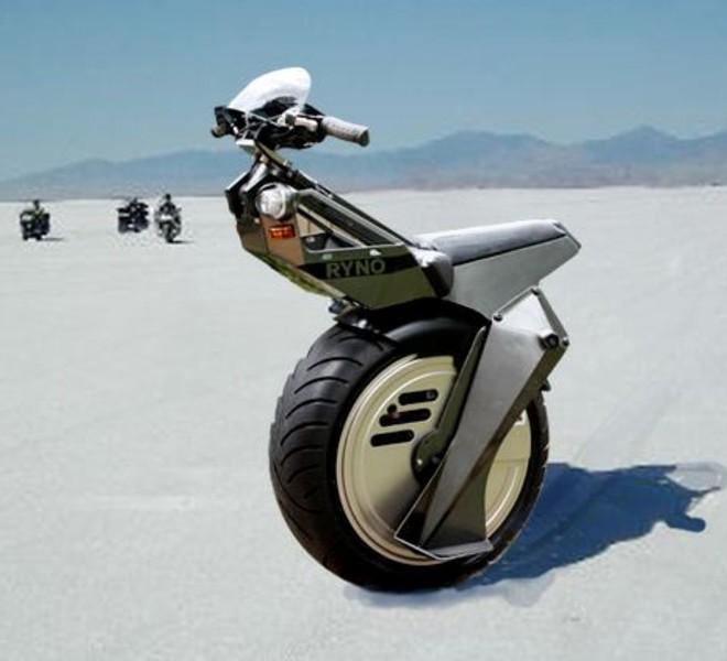 Аренда мотоцикла в аликанте цена