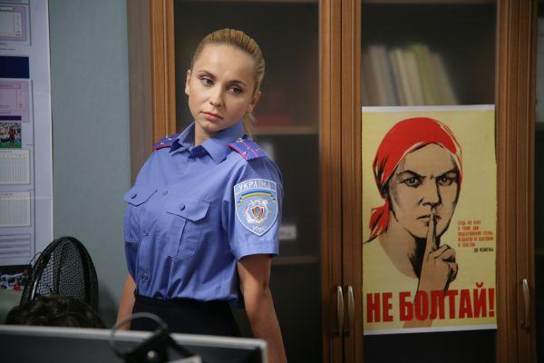 Новости челябинска и челябинской области 74 ру сегодня