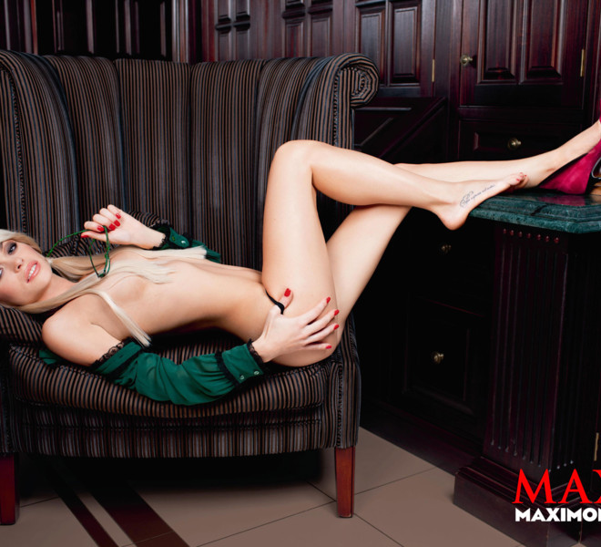 Фотки маша секс 20588 фотография