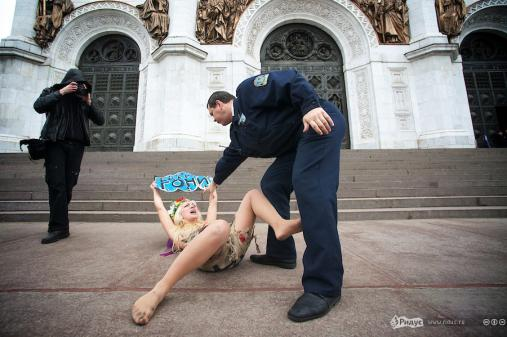 девушки в центре москвы знакомства