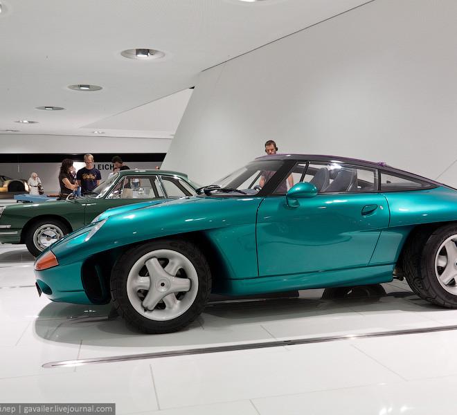 Джипы фото видео картинки крутых больших машин всех моделей