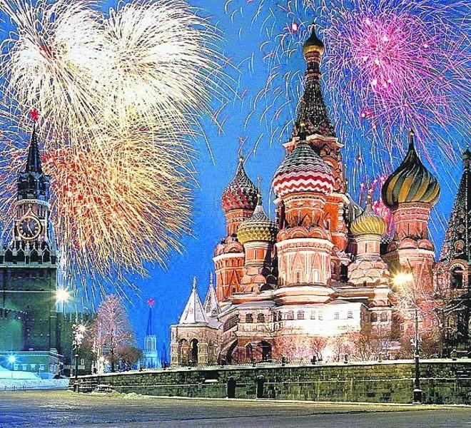 Выпуск новостей оренбург орентв