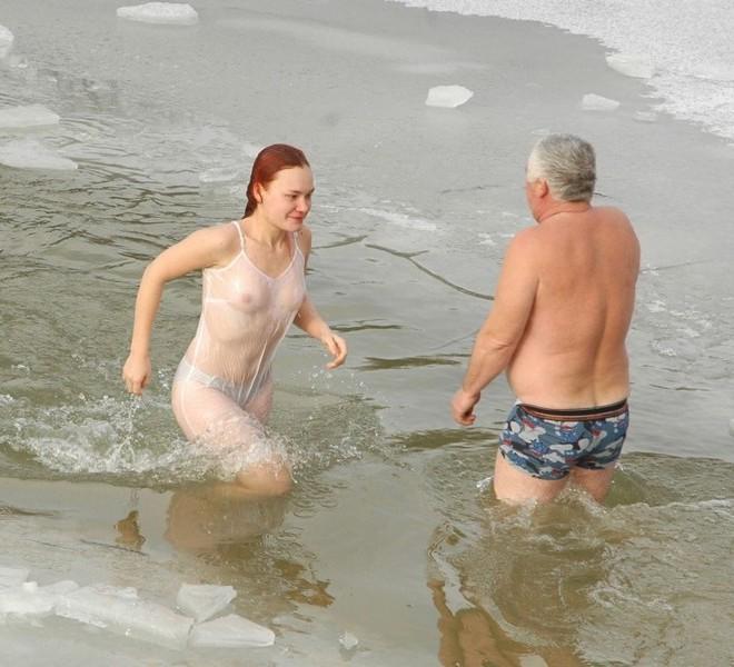 порно фото нудистов старух