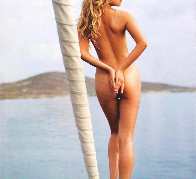 Порно фото елены максимовой