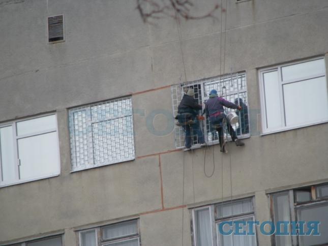 Московский проспект больница 9 км