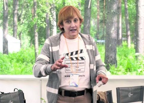 Актриса секретарша папины дочки музыка с канала rusong tv