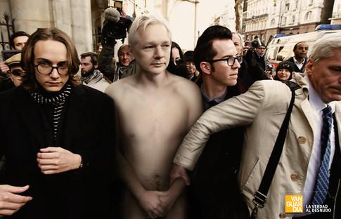 Фото голых политических деятелей 171