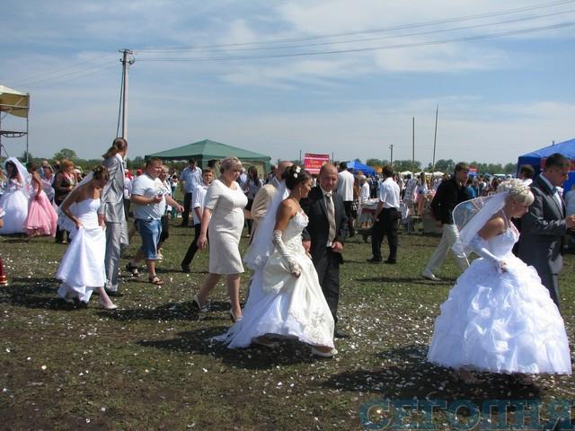 Свадьба а табасаранском районе