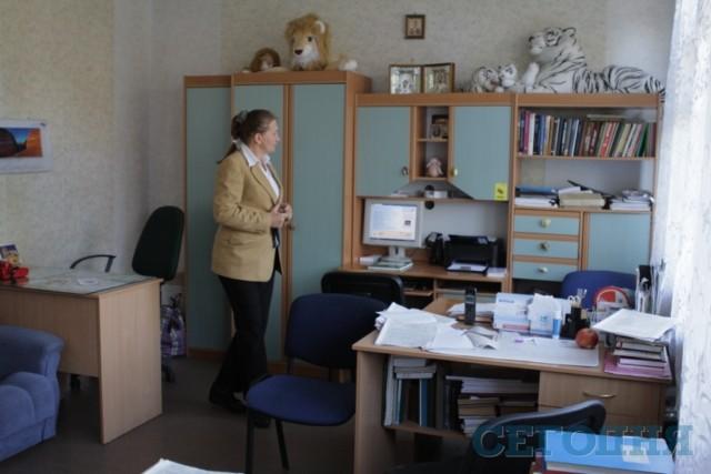 Поликлиника на ул щорса москва