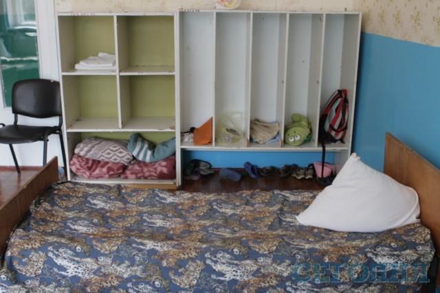 Детские больницы в новосибирской области