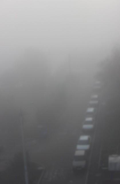 Погода горняк алтайский край 14 дней