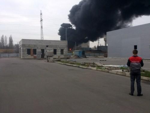 Украина последние новости от ополчения карта боевых действий