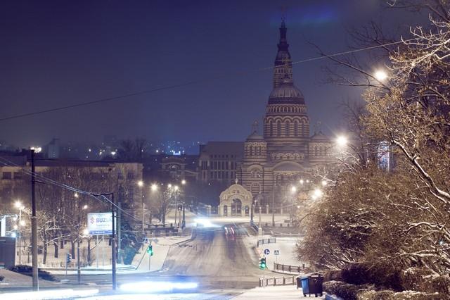 Инициативы прокурора Харьковской области: зачем и для кого они?