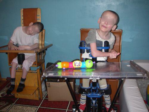 знакомства инвалидов украины с но