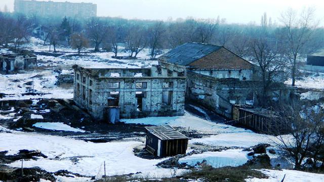 Казино В Казахстане Отзывы