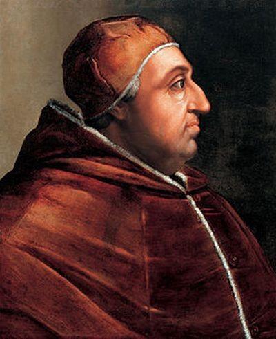Папы тоже подсматривают