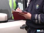 авария в днепропетровске сегодня на правде