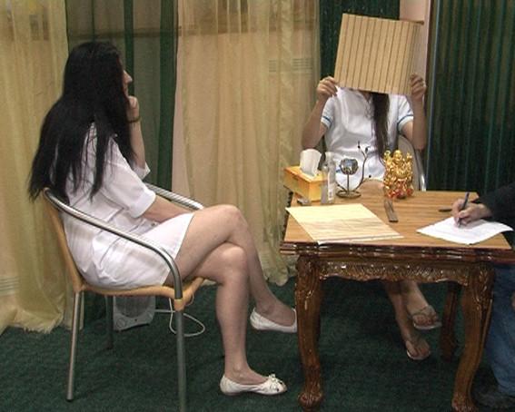 индивидуалки с реальными фото нижний новгород