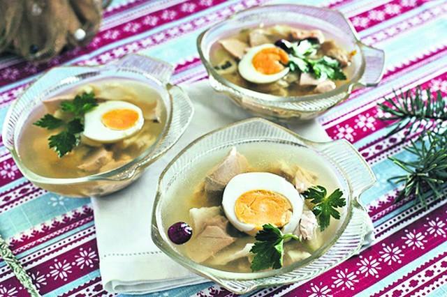 рецепт приготовления рататуй в домашних условиях фото пошагово