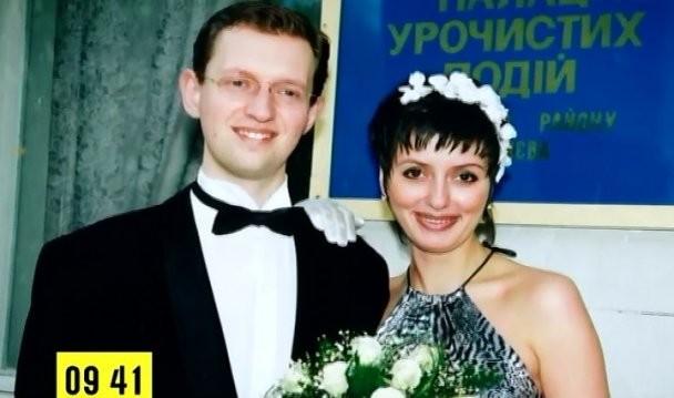 гройсман владимир борисович семья фото семья