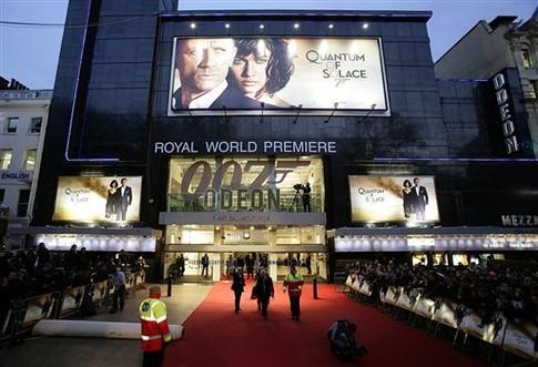 odeon cinema sri lanka showtimesonline free movie sites