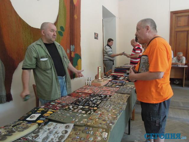 Коллекционер магазин одесса 10 копеек 2011 украина цена