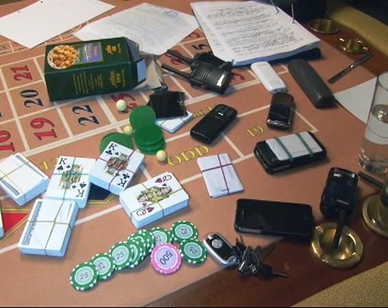Игры нокиа5230 бесплатно игровые автоматы