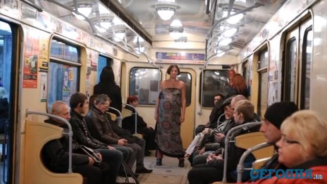 golaya-foto-v-minskom-metro