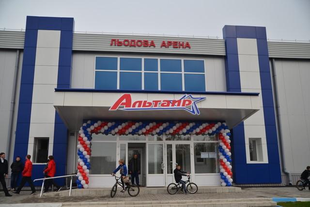 http://www.segodnya.ua/img/gallery/4682/75/503210_main.jpg