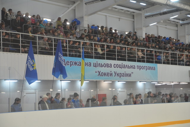 http://www.segodnya.ua/img/gallery/4682/75/503214_main.jpg