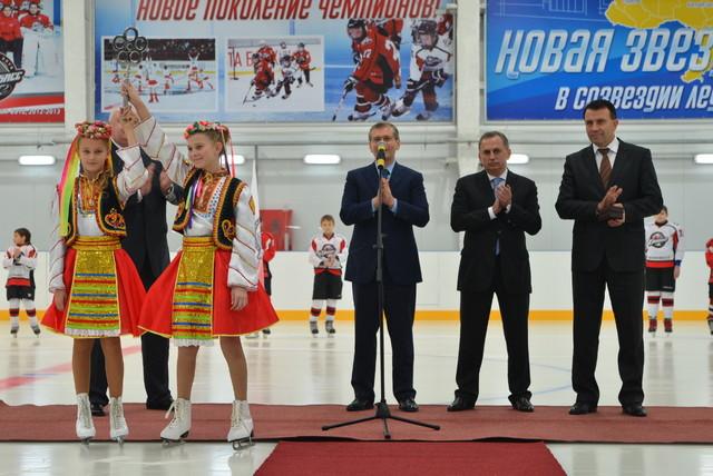 http://www.segodnya.ua/img/gallery/4682/75/503219_main.jpg