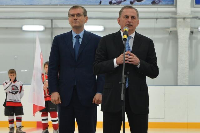 http://www.segodnya.ua/img/gallery/4682/75/503221_main.jpg
