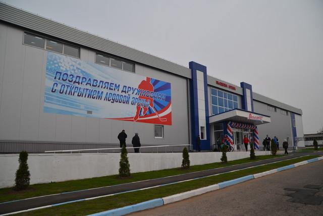 http://www.segodnya.ua/img/gallery/4682/75/503223_main.jpg