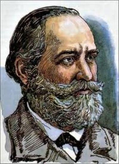 Термин «Киевская Русь» получил популярность благодаря московскому историку ХIX в. Сергею Соловьеву