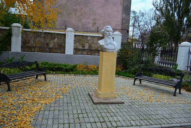 знакомства даля с пушкиным