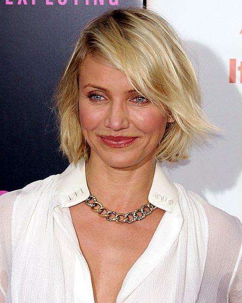 американские актрисы блондинки список с фото