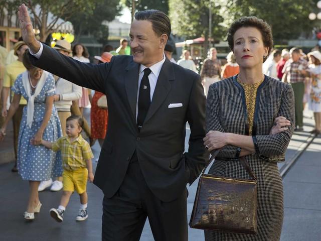 Топ 10 лучших фильмов для семейного