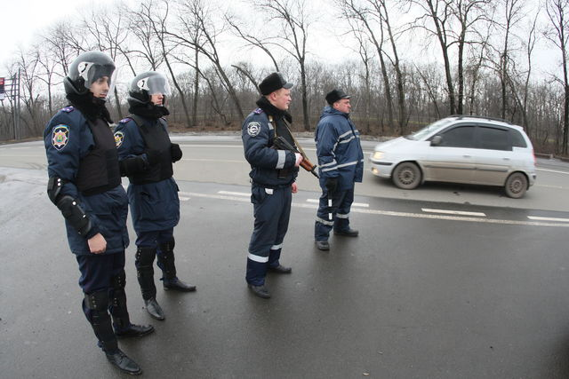 http://www.segodnya.ua/img/gallery/4975/88/538929_main.jpg