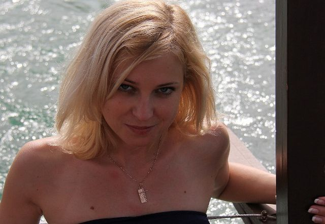Image result for поклонская в красном платье