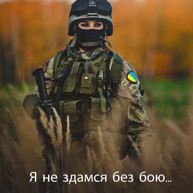У ОБСЕ до сих пор нет контакта с захваченными террористами наблюдателями на Донбассе - Цензор.НЕТ 449