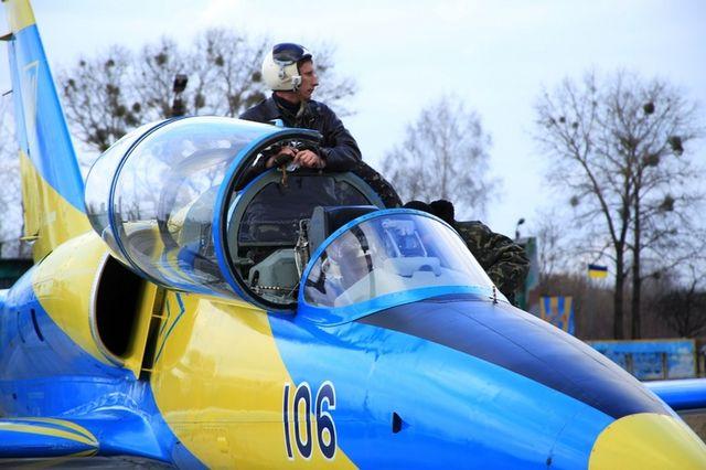 Картинки по запросу летчики Украина