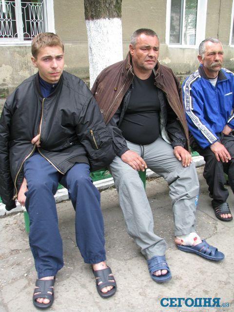 Терапевты поликлиники метрополитена отзывы