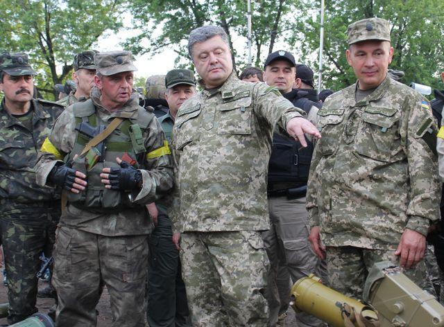 """""""Це серйозно"""", - євродепутат Хармс прокоментувала ескалацію в Азовському морі - Цензор.НЕТ 2443"""