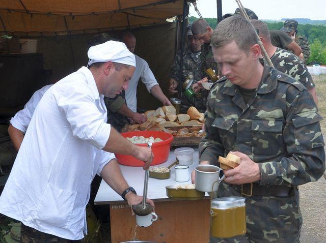 Жилье в москве военнослужащим в 2017 году последние новости