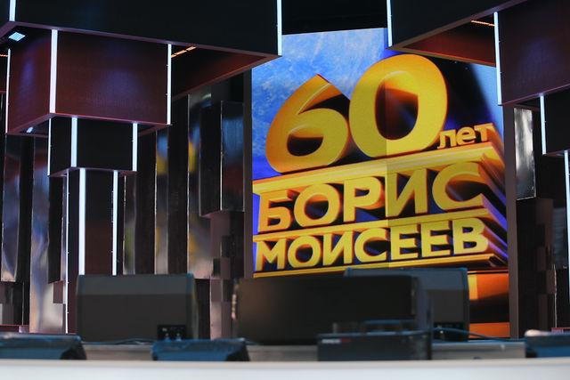 http://www.segodnya.ua/img/gallery/5368/26/572341_main.jpg