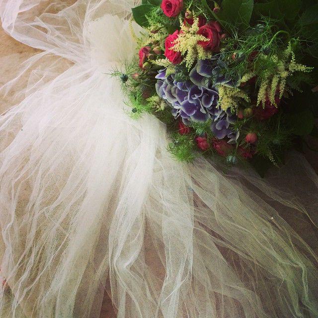 свадебное платье экстроs